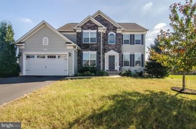 11715 Hopyard Drive, King George, VA 22485 - #: VAKG118414