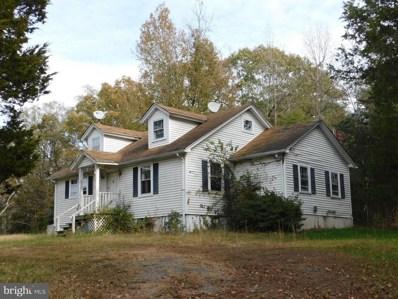 13481 James Madison, Shiloh, VA 22485 - #: VAKG118606