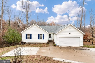 6213 Igo Road, King George, VA 22485 - #: VAKG118704