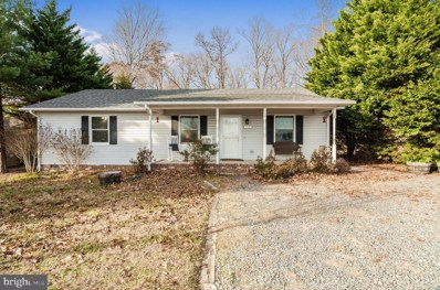 6139 Igo Road, King George, VA 22485 - #: VAKG118728