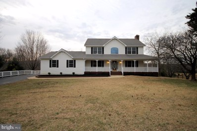 6262 Igo Road, King George, VA 22485 - #: VAKG118846