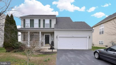11796 Bakers Lane, King George, VA 22485 - #: VAKG118948