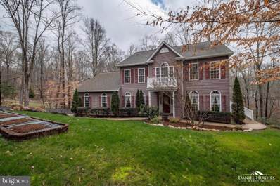 10237 Kenmore Circle, King George, VA 22485 - MLS#: VAKG119280