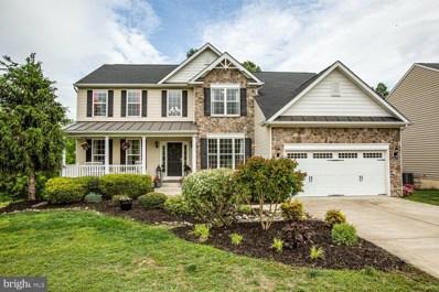 10051 Manning Drive, King George, VA 22485 - MLS#: VAKG119608