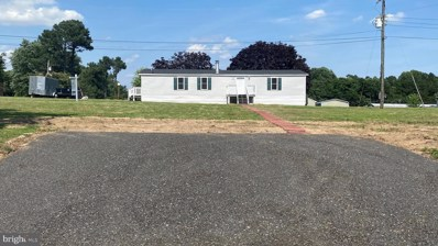 11239 Mutts Lane, King George, VA 22485 - #: VAKG119826