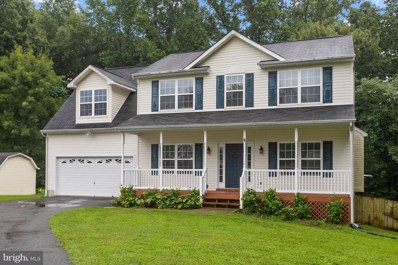 13236 Ormond Way, King George, VA 22485 - #: VAKG119966