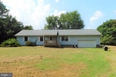 12265 Potts Lane, King George, VA 22485 - #: VAKG120054
