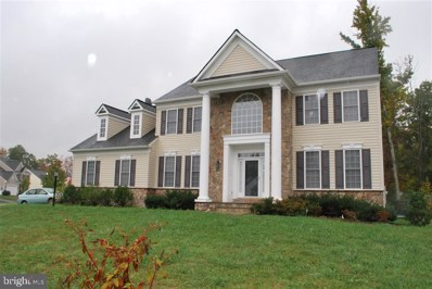 4210 Stafford Lane, King George, VA 22485 - #: VAKG120198
