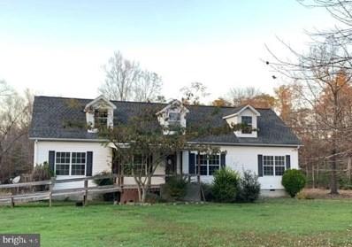 11258 Round Hill Estates Drive, King George, VA 22485 - #: VAKG120326
