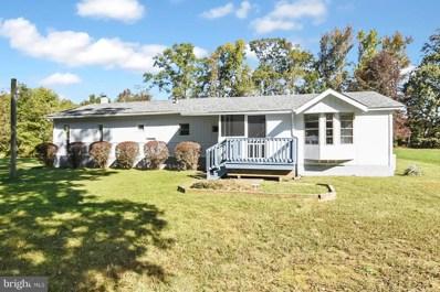 16477 School House Road, King George, VA 22485 - #: VAKG120392