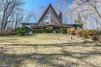 15431 MacHodoc Drive, King George, VA 22485 - #: VAKG120782