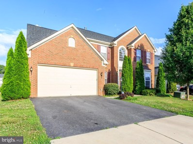 11783 Fullers Lane, King George, VA 22485 - #: VAKG120994