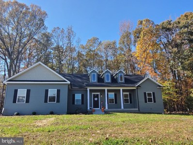 State Rd, King George, VA 22485 - MLS#: VAKG121354