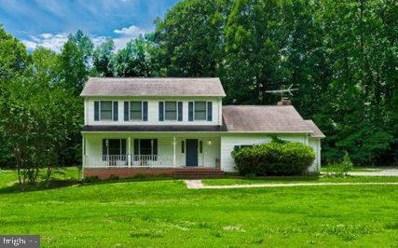 2376 River Drive, King George, VA 22485 - #: VAKG121480