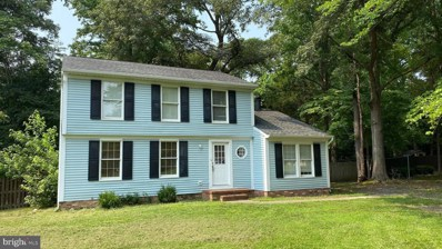 -  15569 Delaware Drive, King George, VA 22485 - #: VAKG2000196
