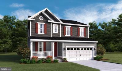 12126 Pronghorn Lane, King George, VA 22485 - #: VAKG2000302