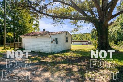 11291 Pine Hill Road, King George, VA 22485 - #: VAKG2000484