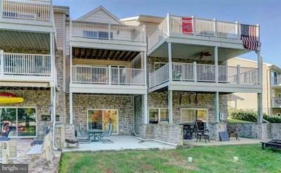 292 Lake Front Drive, Mineral, VA 23117 - MLS#: VALA100010