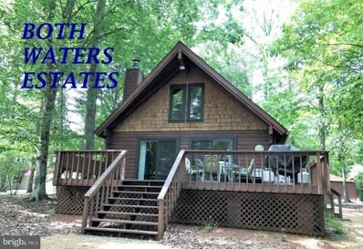 421 Lake Anna Drive, Bumpass, VA 23024 - #: VALA103400