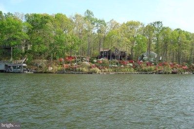 995 Windwood Coves Boulevard, Mineral, VA 23117 - #: VALA108588