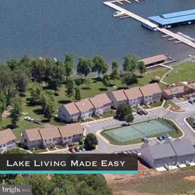 235 Lake Front Drive, Mineral, VA 23117 - MLS#: VALA118780