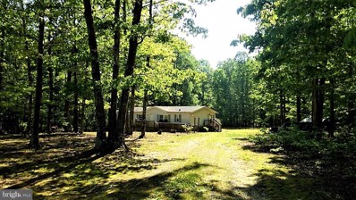 2264 Chalklevel Road, Louisa, VA 23093 - #: VALA118952