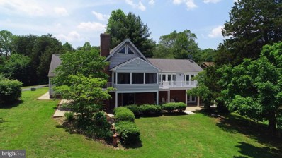 737 Plum Tree Road, Bumpass, VA 23024 - #: VALA119188
