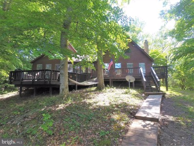 2639 Peach Grove Road, Louisa, VA 23093 - #: VALA119204