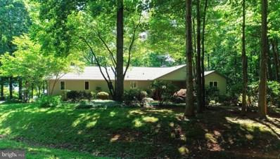 142 Tyler View, Bumpass, VA 23024 - #: VALA119374