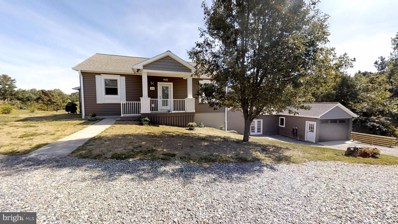 84 North Bluewater Blvd., Mineral, VA 23117 - #: VALA119882