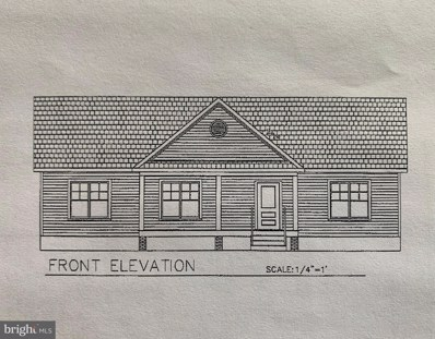 -  Lot 2 Plum Tree Road, Bumpass, VA 23024 - #: VALA121534
