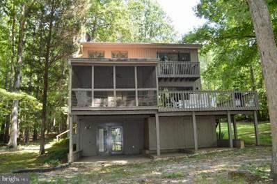 264 Moody Creek Road, Bumpass, VA 23024 - #: VALA122138