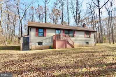 280 Cooke Lane, Bumpass, VA 23024 - #: VALA122326