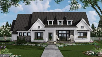 229 Fleeter Street,Lake Anna, Mineral, VA 23117 - #: VALA122412