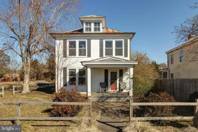 104 E Fifth Street, Mineral, VA 23117 - #: VALA122744