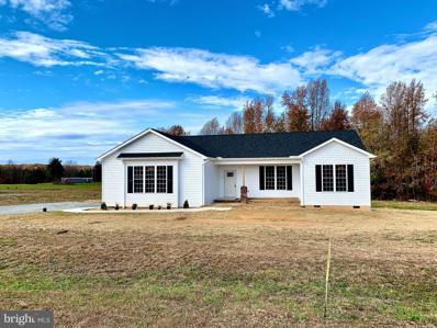 5 Bella Woods Dr., Bumpass, VA 23024 - #: VALA123046