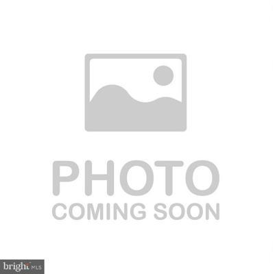 MLS: VALA123310