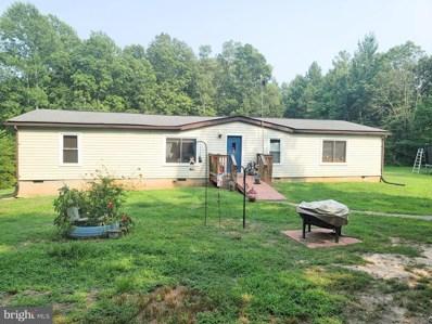 274 Centerville Road, Mineral, VA 23117 - #: VALA2000320