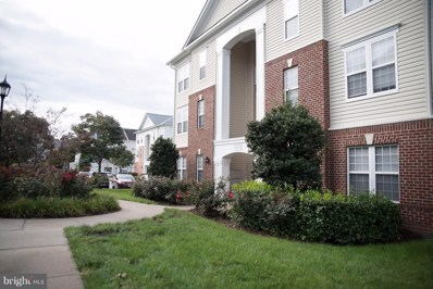 42492 Mayflower Terrace UNIT 103, Ashburn, VA 20148 - MLS#: VALO100002