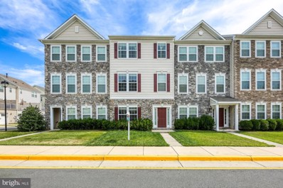 44094 Turf Field Square, Chantilly, VA 20152 - #: VALO100007