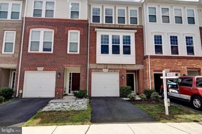 21775 Mears Terrace, Ashburn, VA 20147 - #: VALO100037