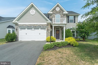 24991 Great Berkhamsted Drive, Aldie, VA 20105 - #: VALO100065