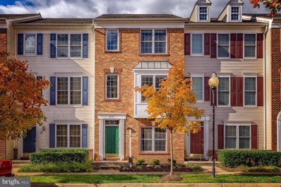 25141 Shultz Terrace, Chantilly, VA 20152 - MLS#: VALO100106