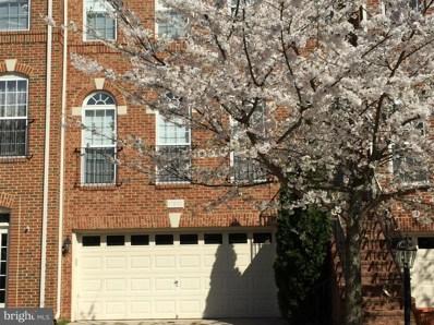21900 Schenley Terrace, Broadlands, VA 20148 - #: VALO100115