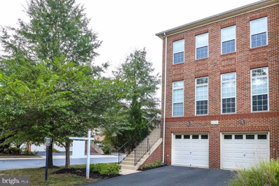 24774 Carbonate Terrace, Aldie, VA 20105 - #: VALO100133