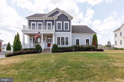 41745 Bloomfield Path Street, Ashburn, VA 20148 - #: VALO100177