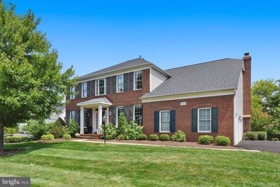 20700 Ashburn Station Place, Ashburn, VA 20147 - #: VALO100223