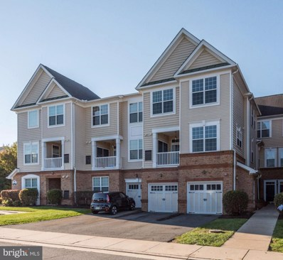 43415 Madison Renee Terrace UNIT 107, Ashburn, VA 20147 - #: VALO100290