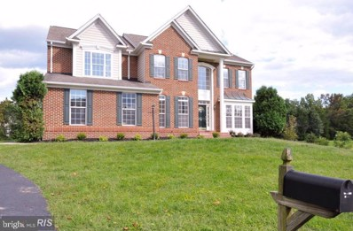 22146 Winter Lake Court, Ashburn, VA 20148 - #: VALO100291