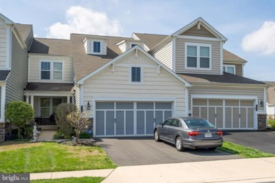 23623 Biggers Farm Terrace, Ashburn, VA 20148 - #: VALO100395